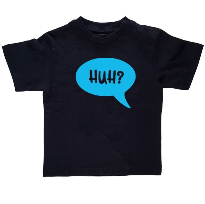 luckylittle_typotees_HUH