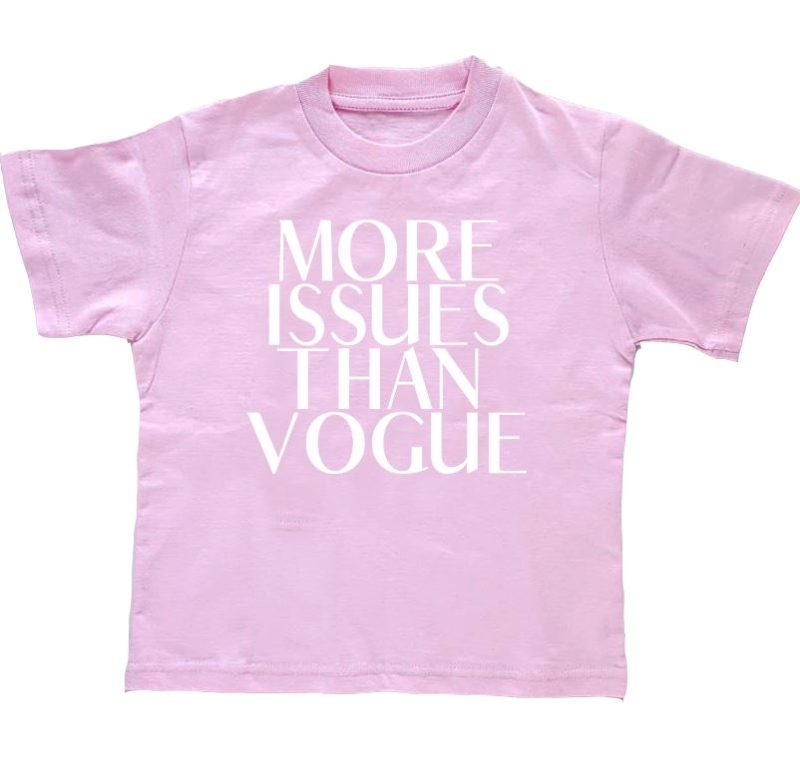 luckylittle_typotees_issuesvogue3