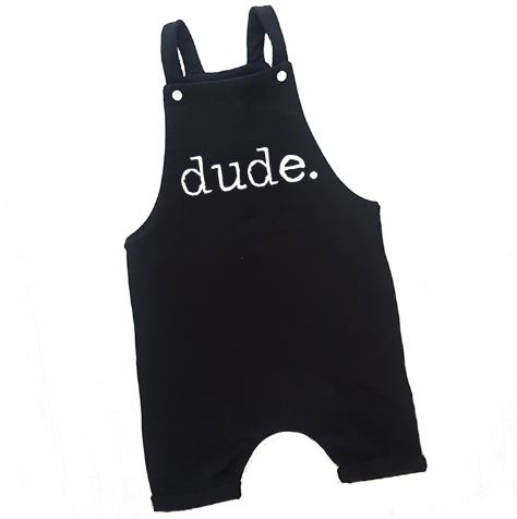 dungaree_dude