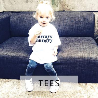 trio_tees