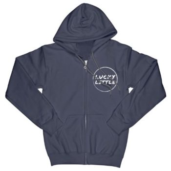 luckylittle_customcool_ziphoodie_navy