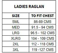 luckylittle_size_guide_RAGLAN_ladies