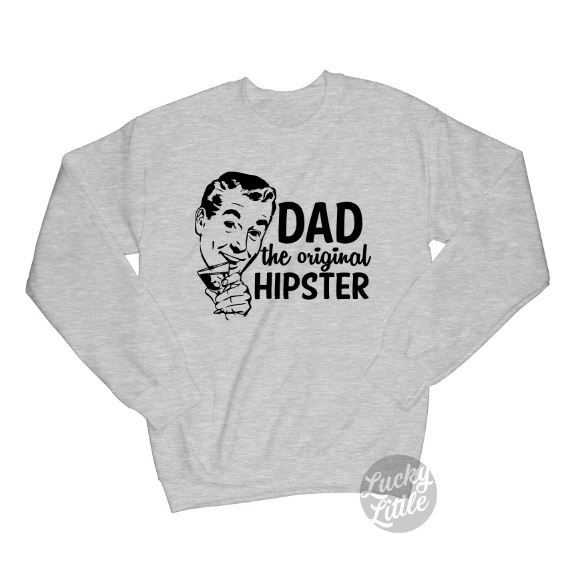 luckylittleza_originalhipster_GREY_SWEATER