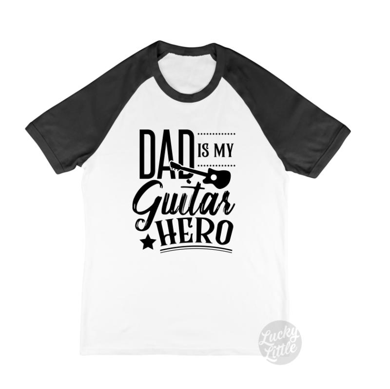 luckylittle_guitarhero_kids2