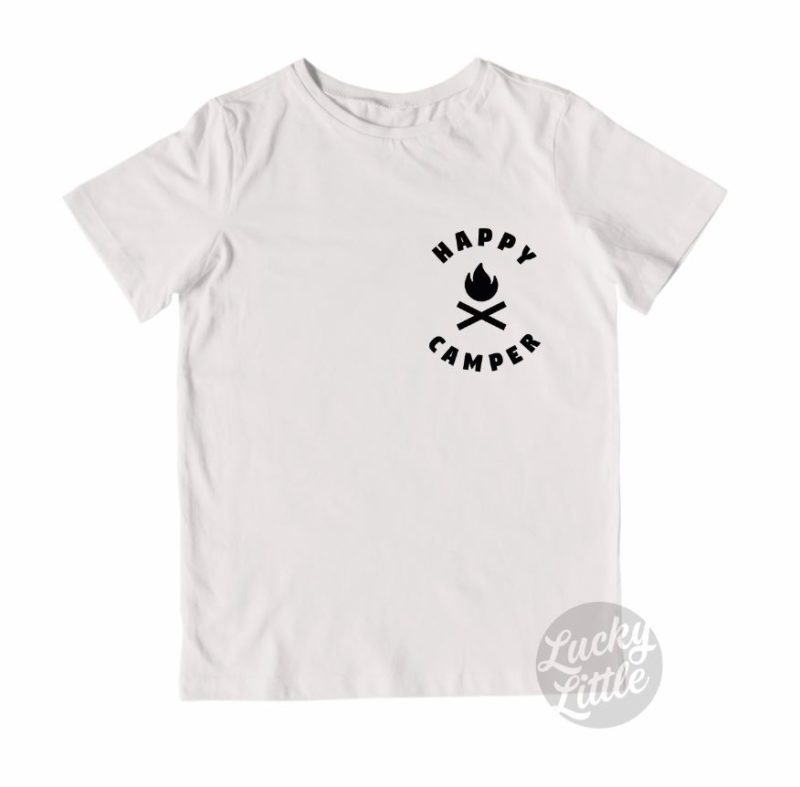 luckylittle_kids_retrotees_HAPPYCAMPER