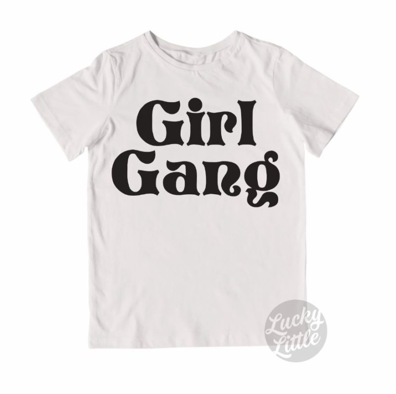 luckylittle_kids_retrotees_girlgang