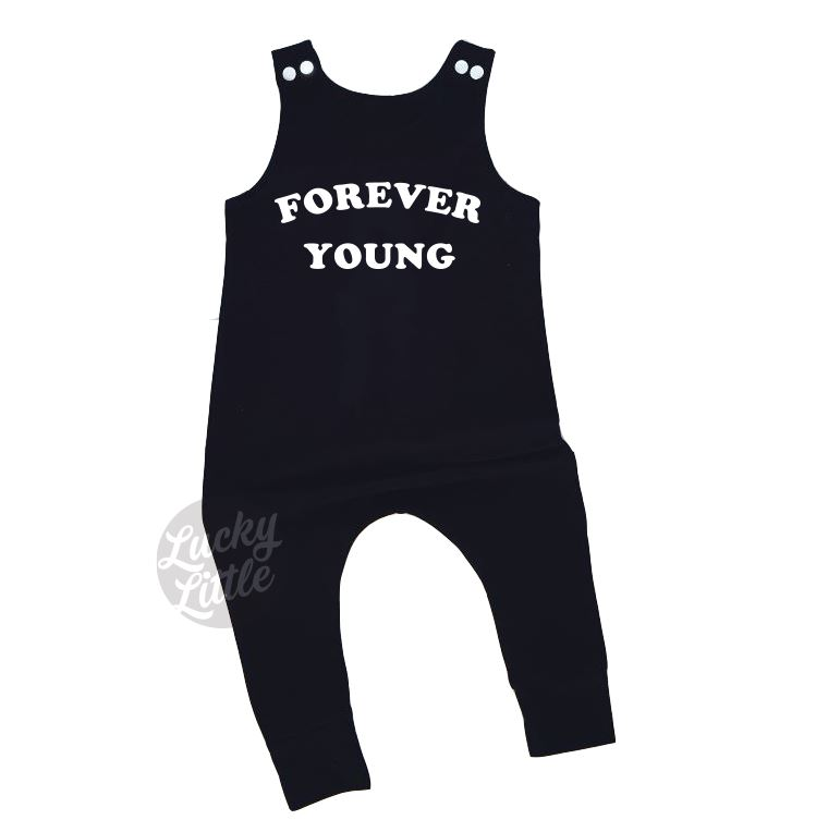 LUCKYLITTLECOZA_ROMPERS_FOREVERYOUNG