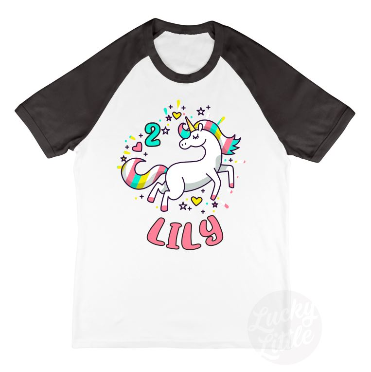 luckylittle_raglan_birthdaytshirts_UNICORN