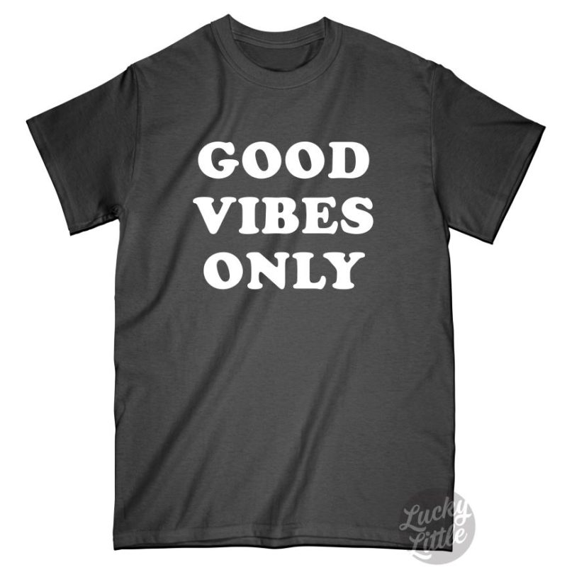 luckylittle_retrotees_GOODVIBESONLY