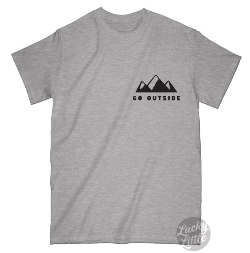 luckylittle_retrotees_GOOUTSIDE_GREY