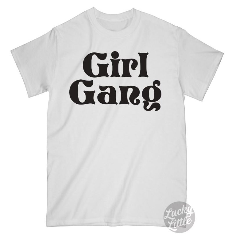 luckylittle_retrotees_girlgang_white