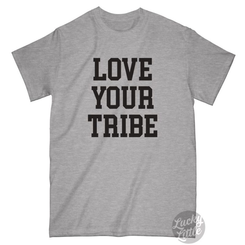 luckylittle_retrotees_loveyourtribe_white