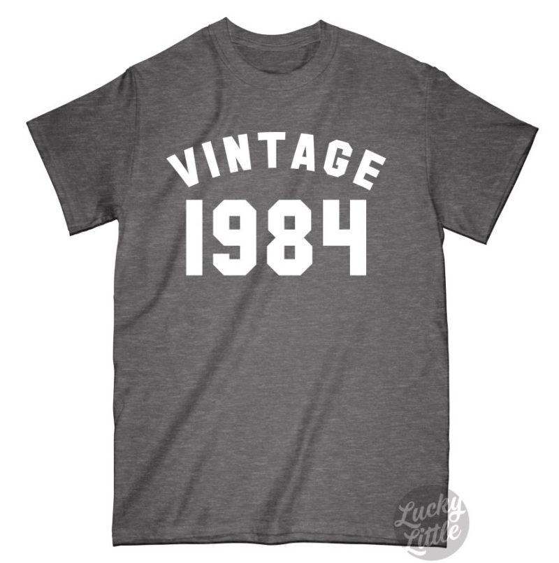 luckylittle_retrotees_vintageyear