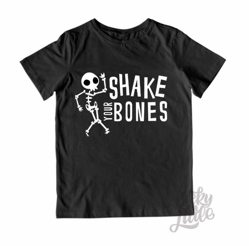 luckylittle_halloween18_shakeyourbones