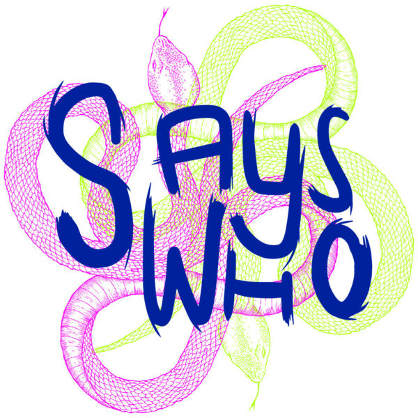 sayswho_square