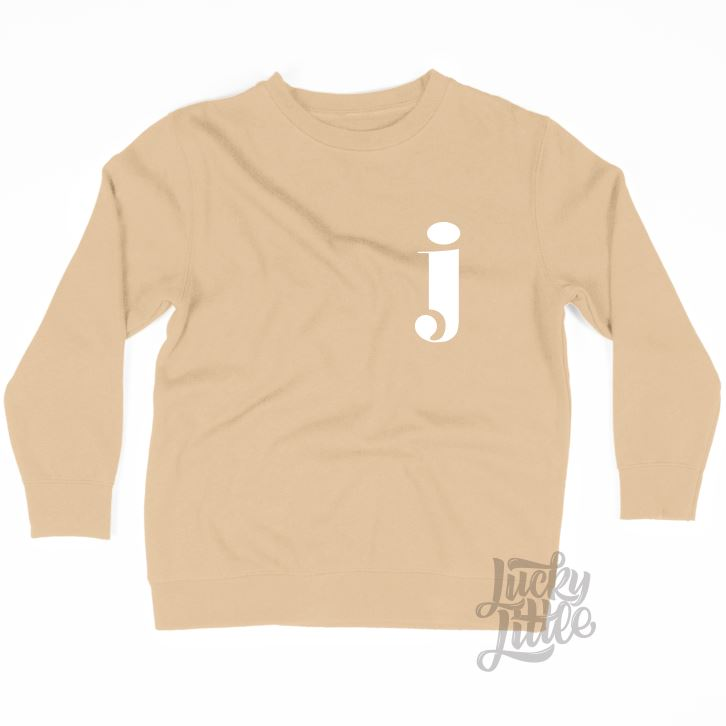 LUCKYLITTLE_MONOGRAM_SWEATER_stone