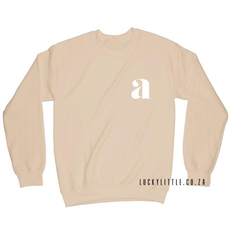 luckylittle_menssweater_monogram_stone