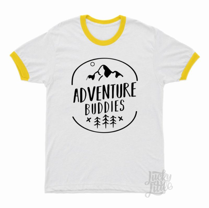 luckylittlecoza_adventurebuddies_kidsringer_yellow