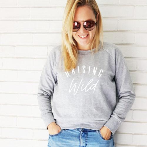 robyn_sweater_edit