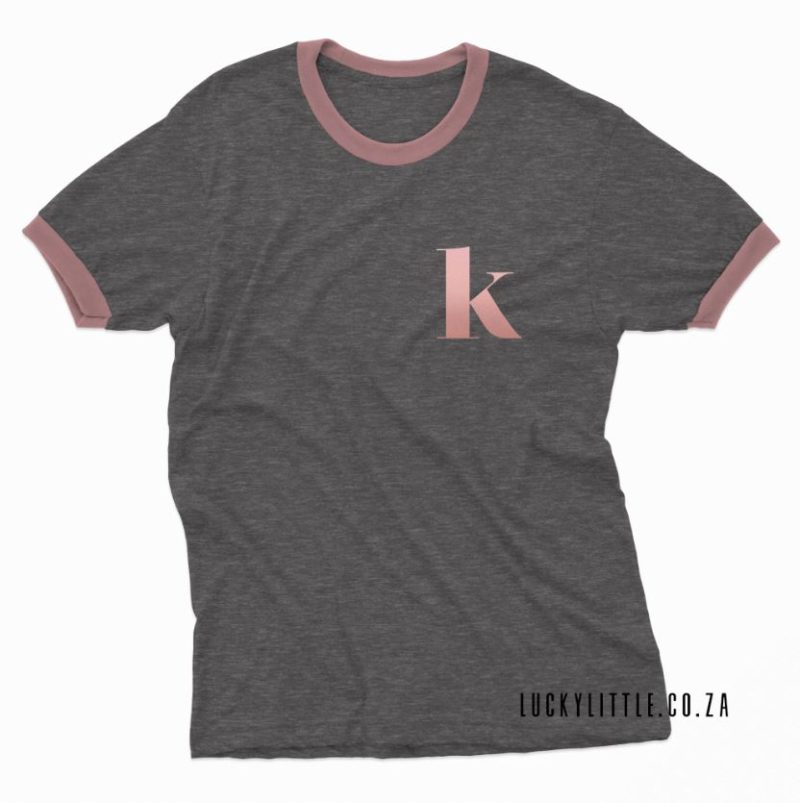 luckylittle_monogram_adultringers_charcoal_pink