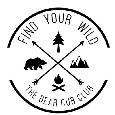 BEARCUB_findyourwild