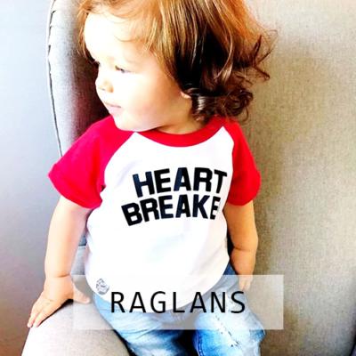 trio_raglans