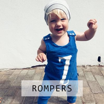 trio_rompers
