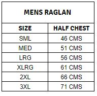 luckylittle_size_guide_RAGLAN_MENs