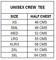 luckylittle_size_guide_crew_unisex