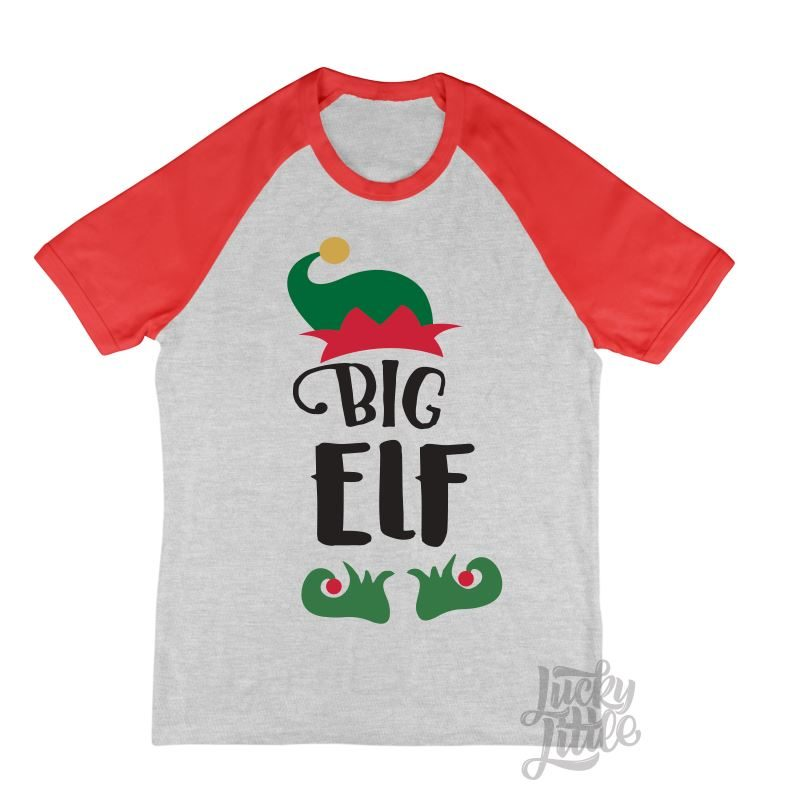 luckylittle_christmascool18_familyelf_raglan_big