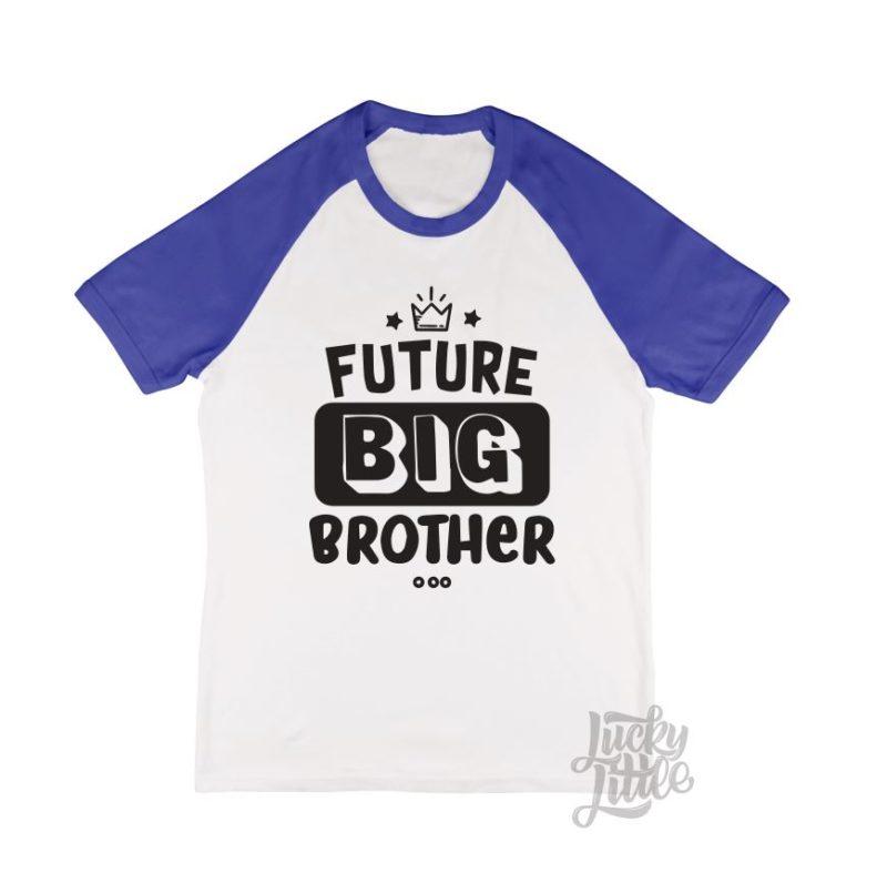 LUCKYLITTLE_futurebigbrother_siblingtshirt