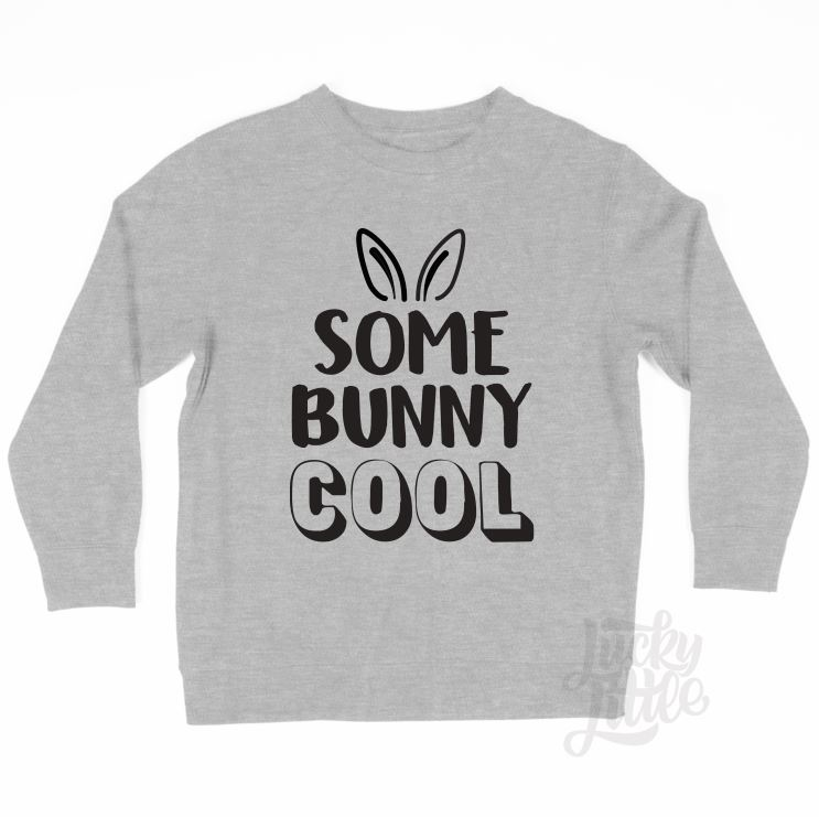 luckylittle_eastersweater_somebunnycool