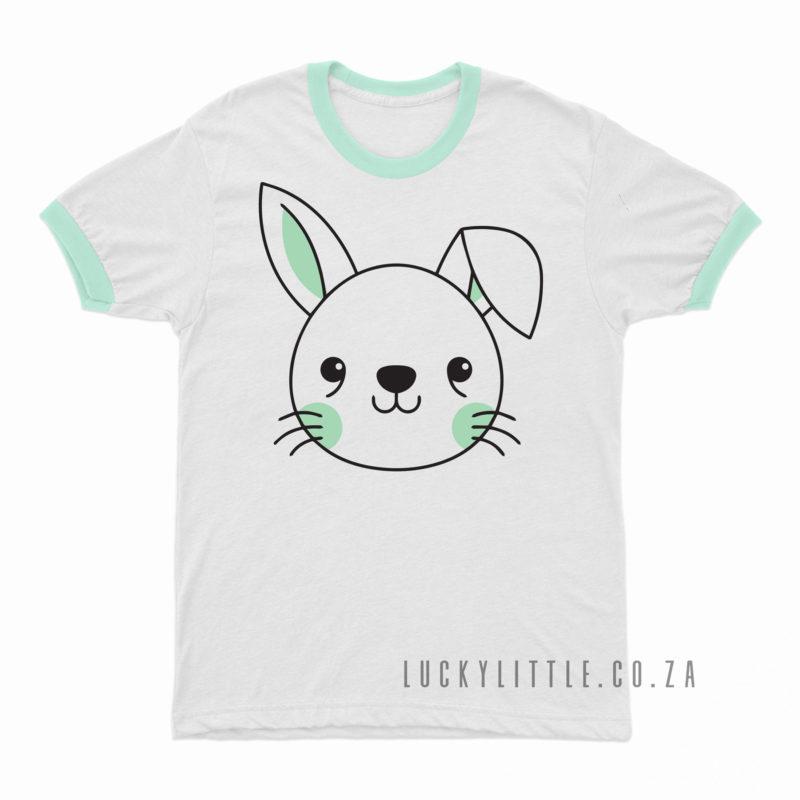luckylittle_easter20_mintringer_bunny