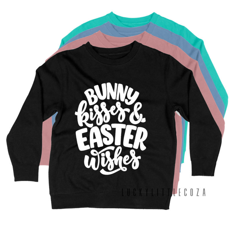 luckylittle_easter20_sweater_easterwishes