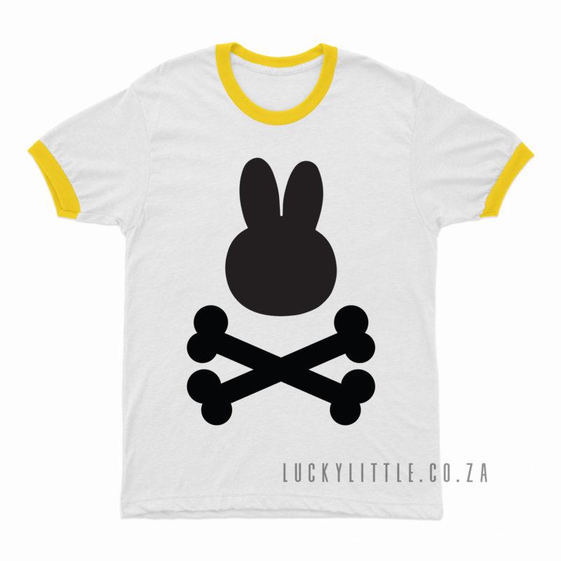 luckylittle_easter20_yellowringer_bunnybones
