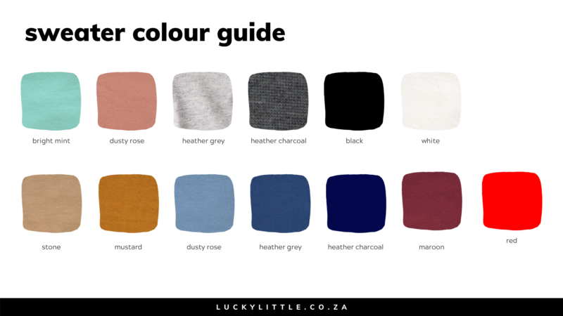 LUCKYLITTLE_SWEATER_HOODIE_SWATCHES