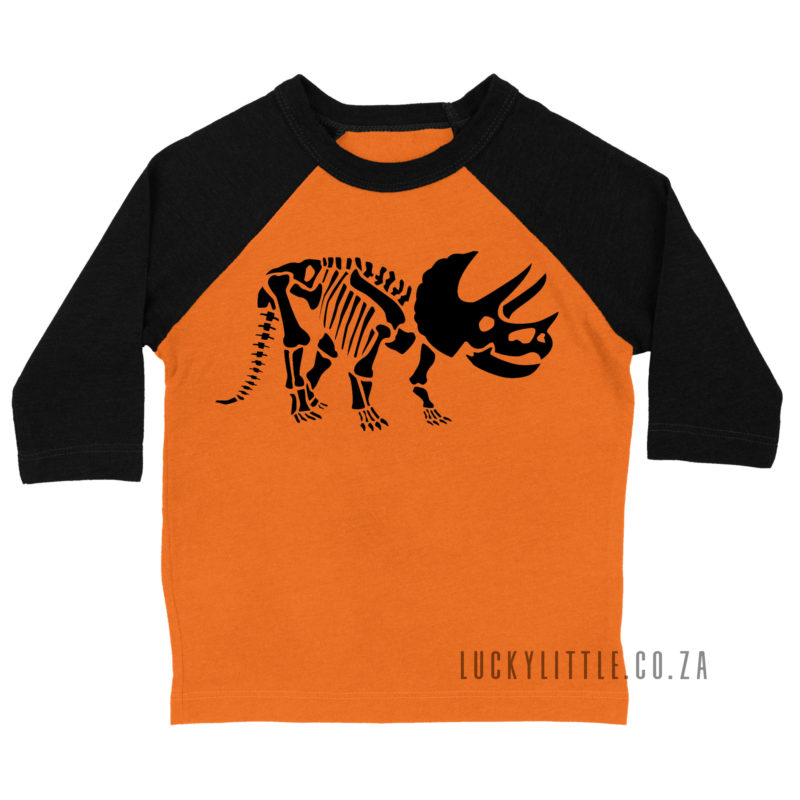 luckylittlecoza_halloween_raglan_triceratops