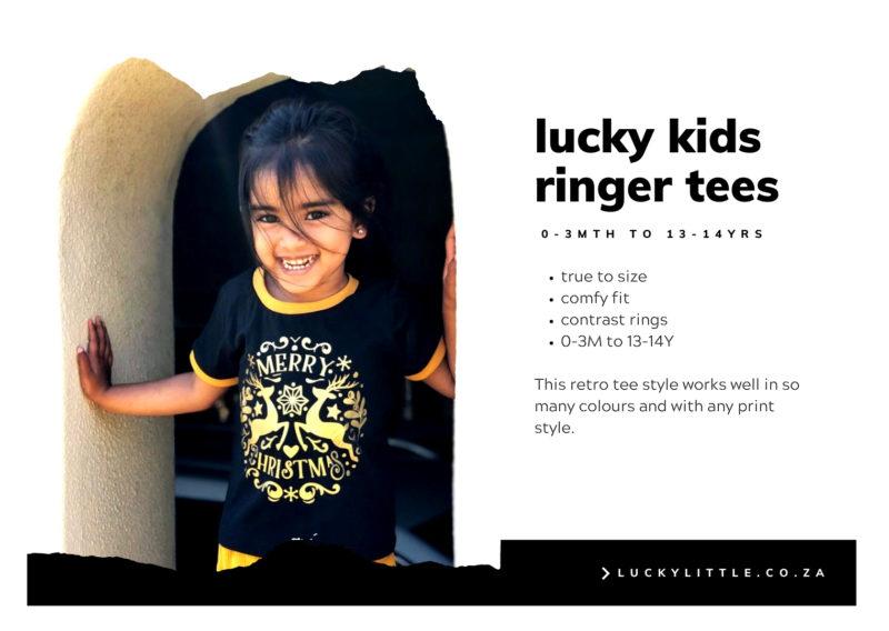 LUCKYLITTLE_kidsringertees
