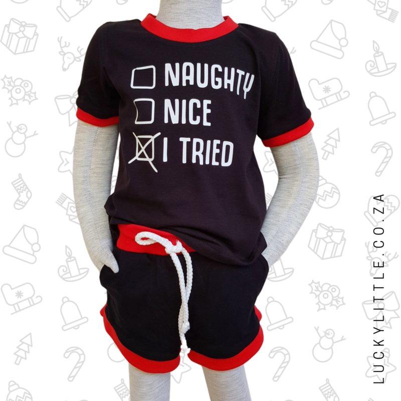 luckylittle_kidschristmassets_naughtynice