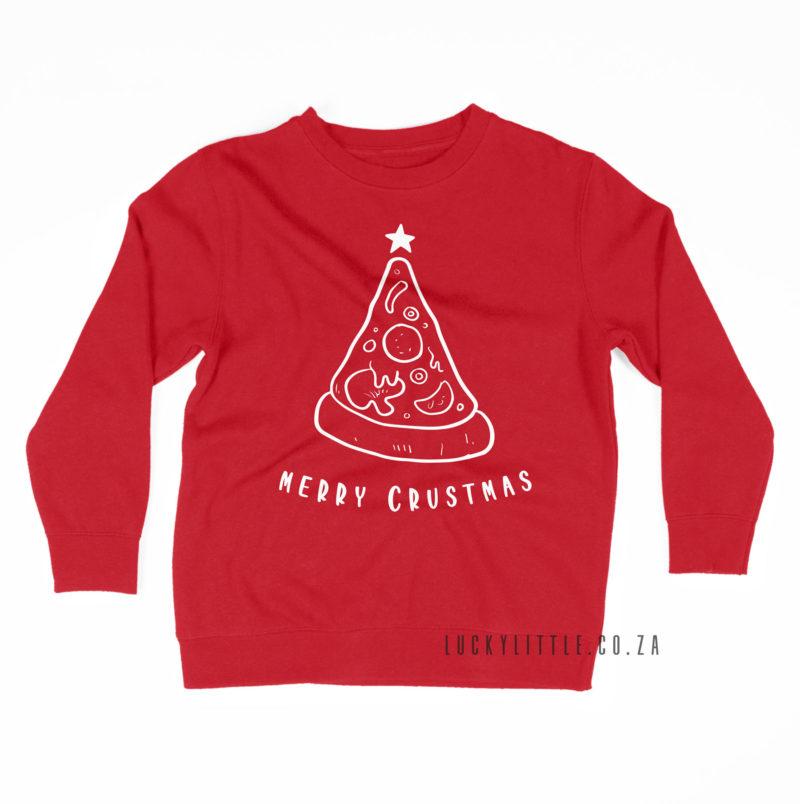 luckylittlecoza_christmassweater_merrycrustmas