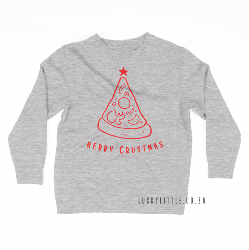 luckylittlecoza_christmassweater_merrycrustmas2