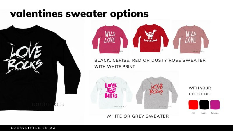 2021_VDAY_SWEATERS
