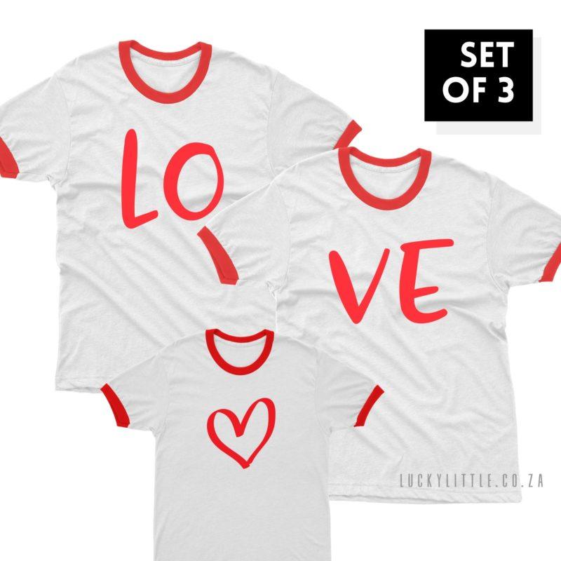 luckylittle_lovevalentines_set.jpg