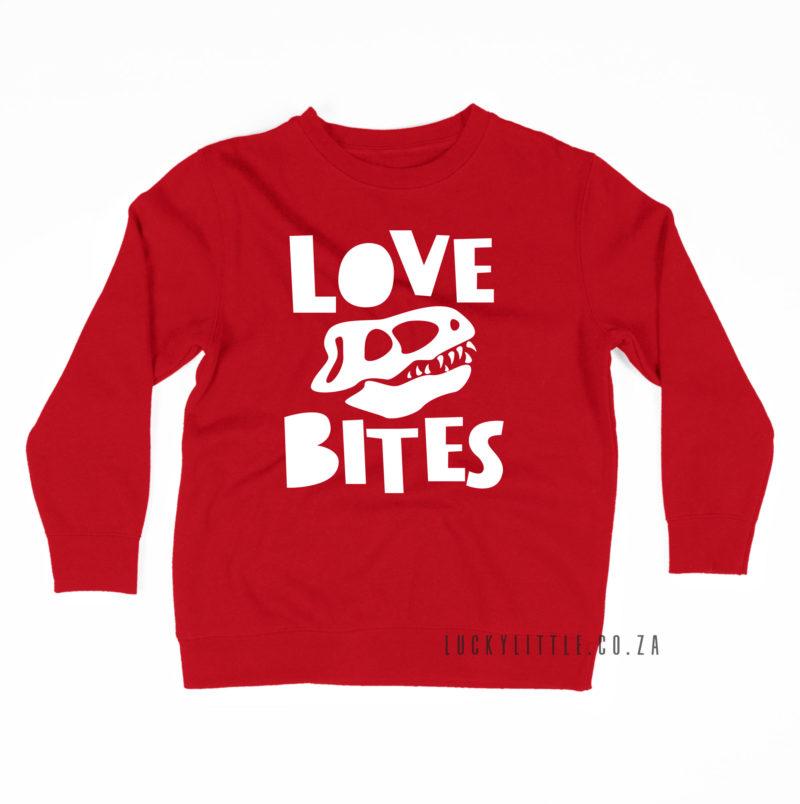 luckylittlecoza_valentines_kidssweater_LOVEBITES2