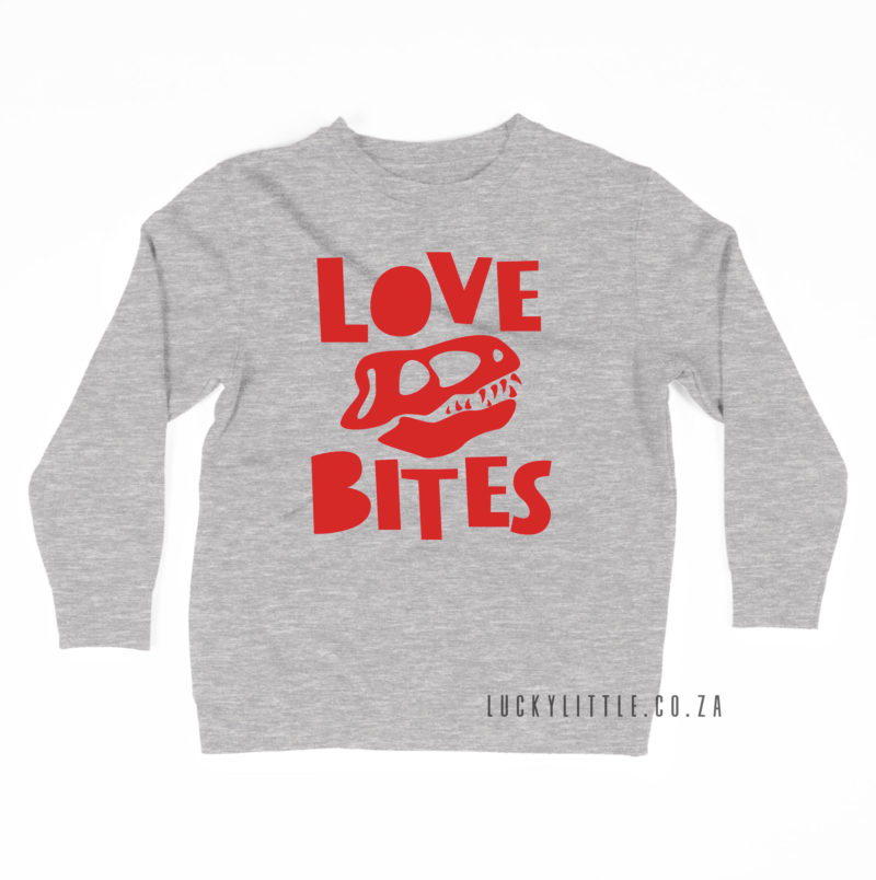 luckylittlecoza_valentines_kidssweater_LOVEBITES3