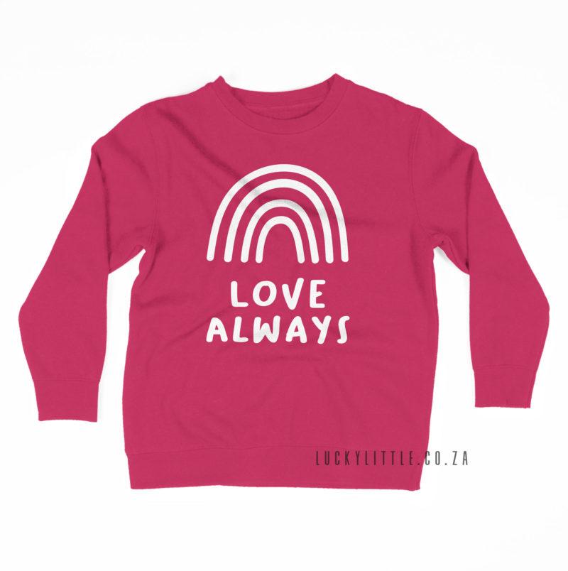 luckylittlecoza_valentines_kidssweater_lovealways3