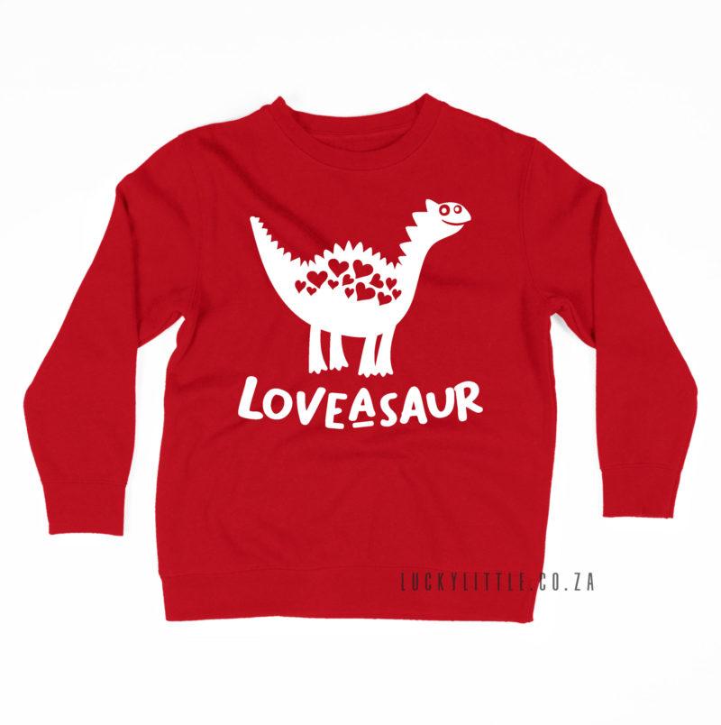 luckylittlecoza_valentines_kidssweater_loveasaur2