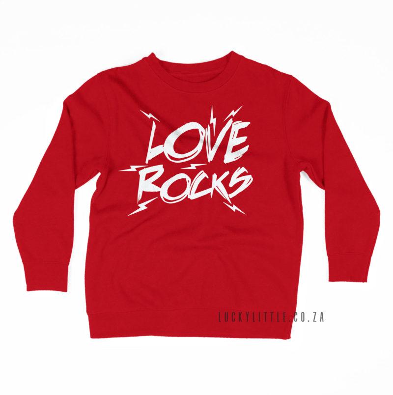 luckylittlecoza_valentines_kidssweater_loverocks2