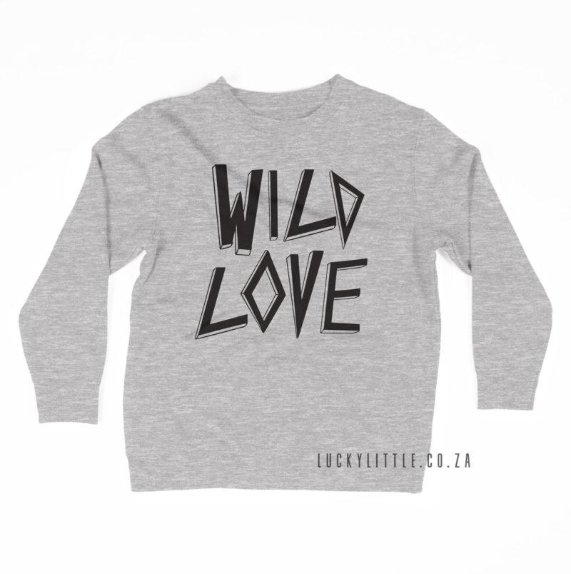 luckylittlecoza_valentines_kidssweater_wildlove1