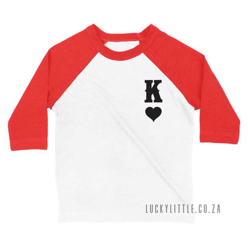 luckylittlecoza_valentinestshirt_kids_kinghearts